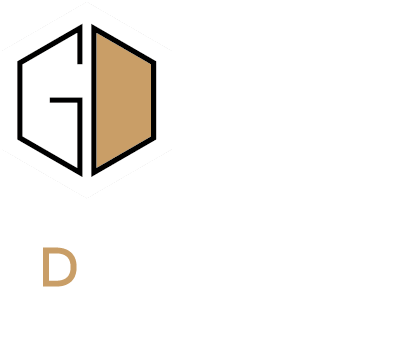 GD Immobilier